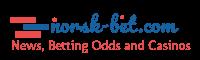 norsk-bet.com